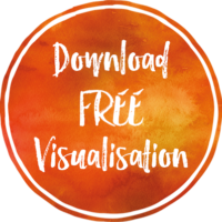 Download your FREE Visualisation